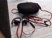 Beats by Dr. Dre Powerbeats Wireless In-Ear Headphones - Black